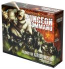 D&D Dungeon Command: Blood of Grumsh